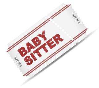 Babysittingkurs