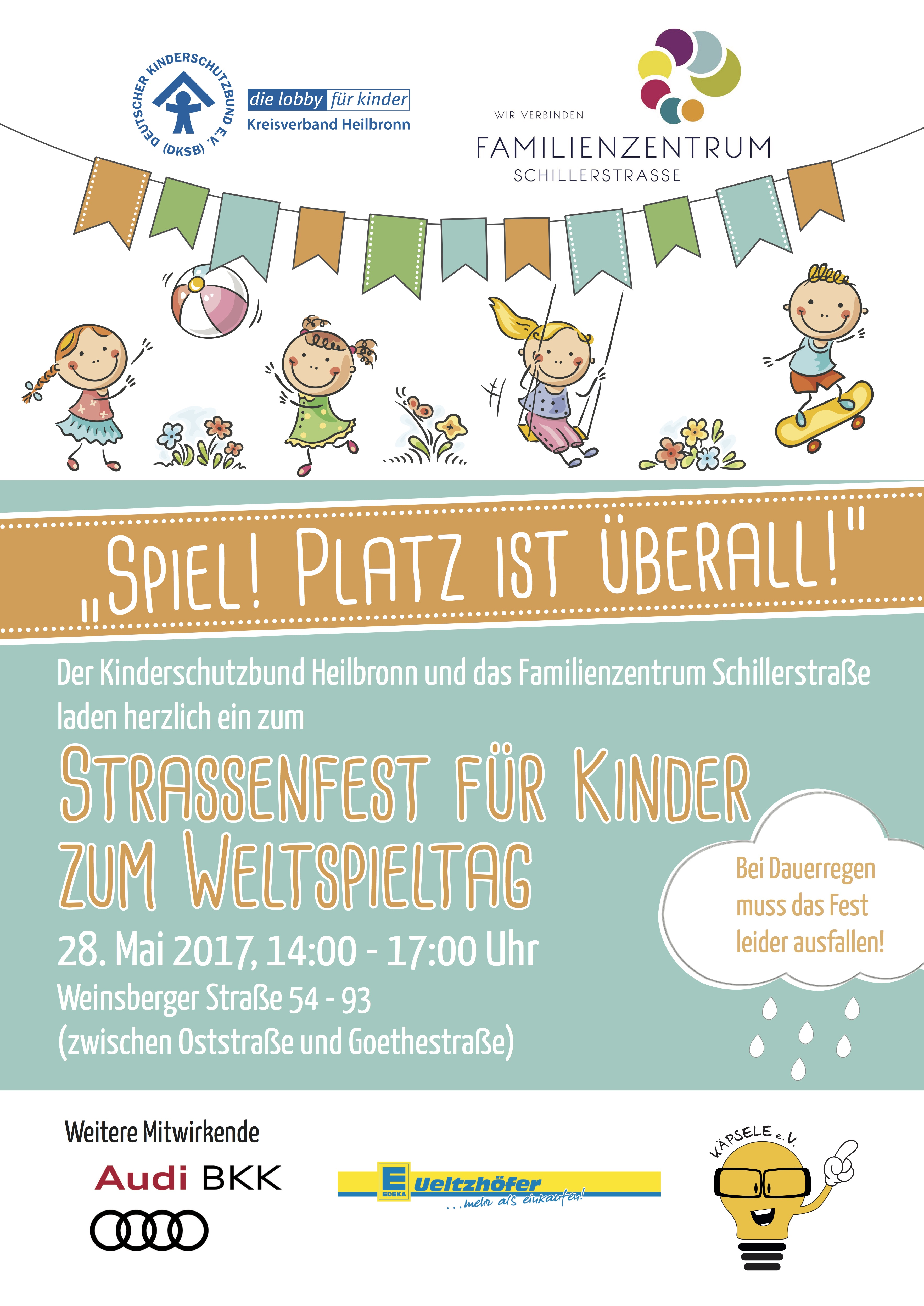 Poster_Kinderfest_DinA1_druck