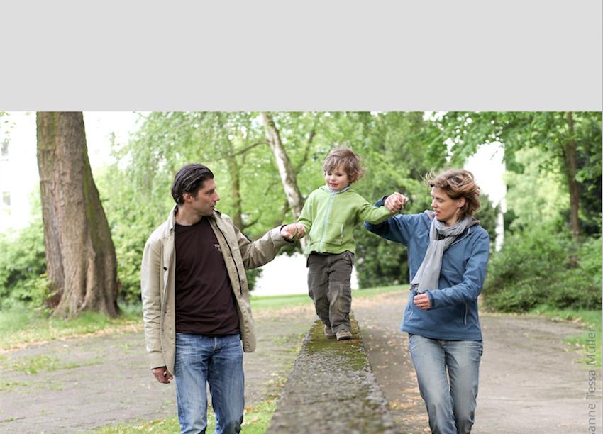 kaugummizigaretten für kinder rewe
